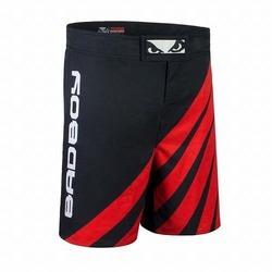 Training_Series_Impact_MMA_Shorts_blackred2