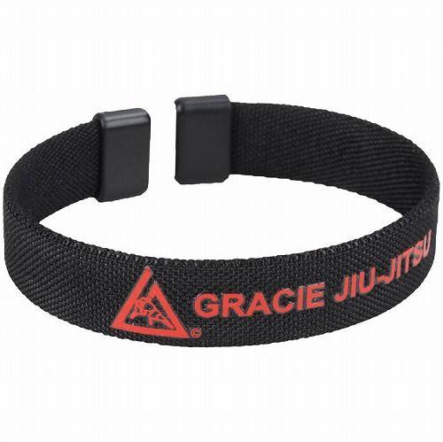 Bracelets BK2