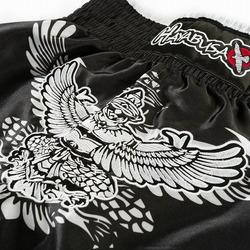 Garuda_Muay_Thai_Shorts_black3