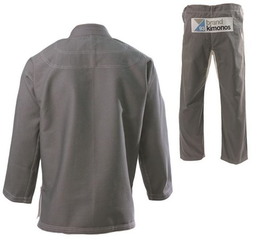 tatami_93_brand_grey_good_bjj_gi_8