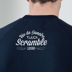 Campeonato-Navy-Blue-Scramble-Back