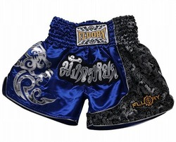 muay thai china 8
