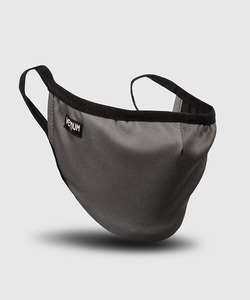 FACEMASK_CLASSIC_GREY_SD_01