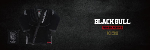 blackbull_kidsgi