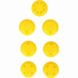 Yellow_Resistance_Valves3