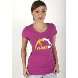 eng_pl_MANTO-womens-T-Shirt-CLASSIC-amaranth-337_1