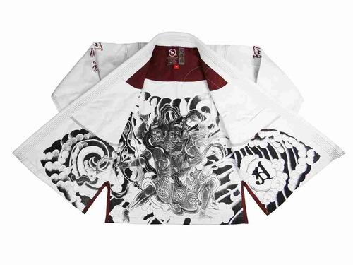 ashuragi_white_5