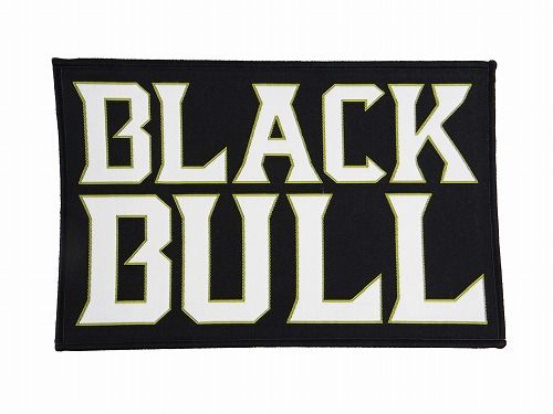 blackbull_logo