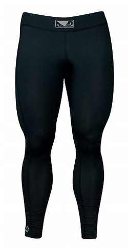 compression_tights1