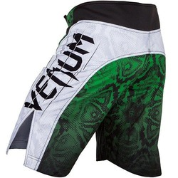 0 Fightshorts green 3