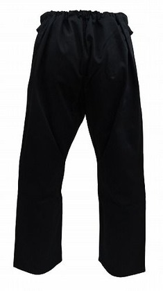pants_cotton_wide_black3