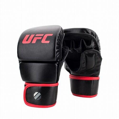 UFCGMF0012-_1