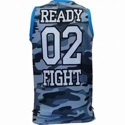 Ready02_camogray_tanktop2