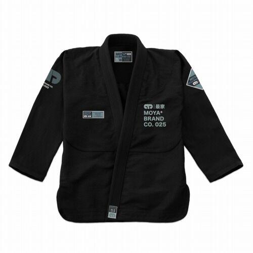 mockup_Daytone_Black_moya_brand_jiujitsu_bjj_Gi_jiu-jitsu