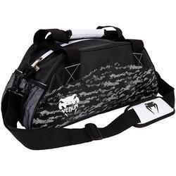 bag_camoline_black_white_1500_01