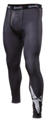Compression Pants 1