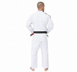 kimono-vulkan-viper-pro-adulto-branco-v2