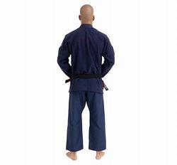 kimono-vulkan-raiden-pro-adulto-azul-marinho-v12