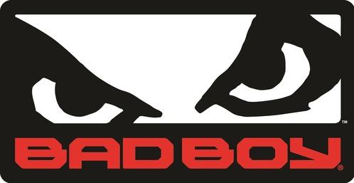 Bad-Boy-Logo
