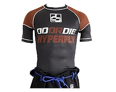 0004_BROWN-RASHGUARD-FRONT1
