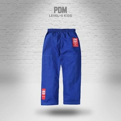 PDM LEVEL0 KIDS BLUE 2