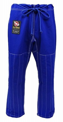 bullterrier_ripstop_pants_blue2