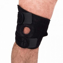 Knee Support_9402 1