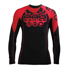 Rashguard-grinder-long-red1