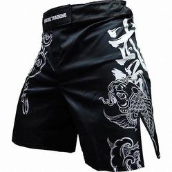 koi_shorts1