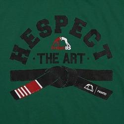 eng_pl_MANTO-t-shirt-HESPECT-green-413_2