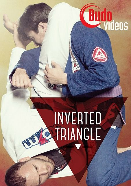 inverted_triangle_dvd_cover