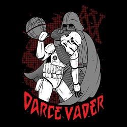 Darce_Vader_Tee2