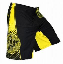 Elite Shorts1