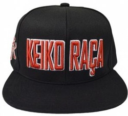 bone Keiko Raca1
