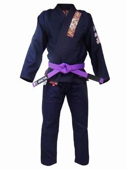 ashuragi_navy_1