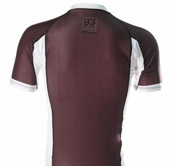 Anvil Rashguard 5
