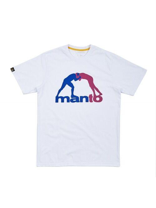 MANTO-t-shirt-DUO-MIDNIGHT-white_1