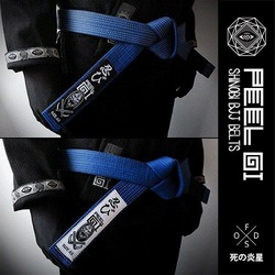 Shinobi_belt_blue2