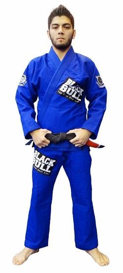 blackbull_blue_0