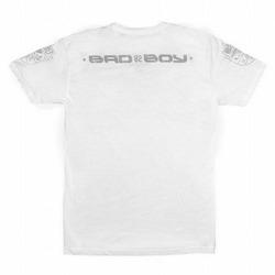 Vintage Walkout T-Shirt white 2