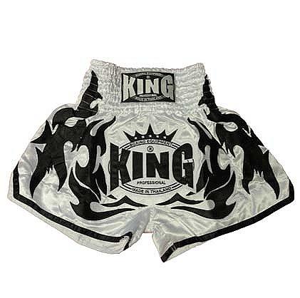 King KTBS 18