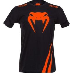 ts_challenger_black_orange_1
