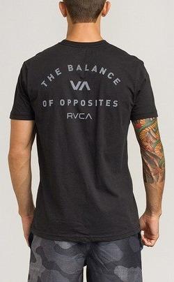 Tshirts_Balance_Arc_Performance_black3