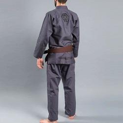 Grey Wolf Kimono2