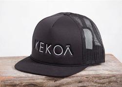 kekoa5