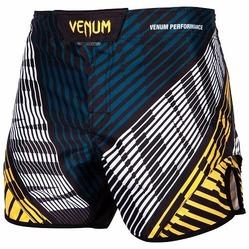 Plasma shorts 1