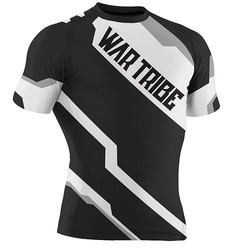 Edge_RashGuard_black1
