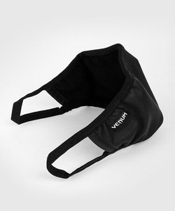 FACEMASK_CLASSIC_BLACK_SD_04