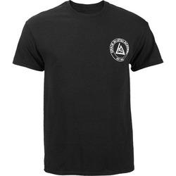 gracie Classic Academy t-shirt (102)1