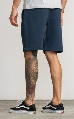 Escobar Shorts 3